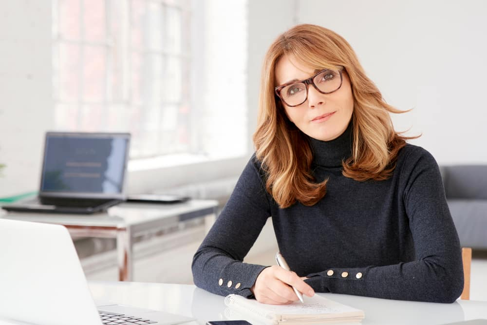 Caroline Pellegrino